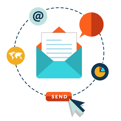 Tentang Email Marketing