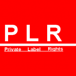 Pengertian PLR (Private Label Rights)…
